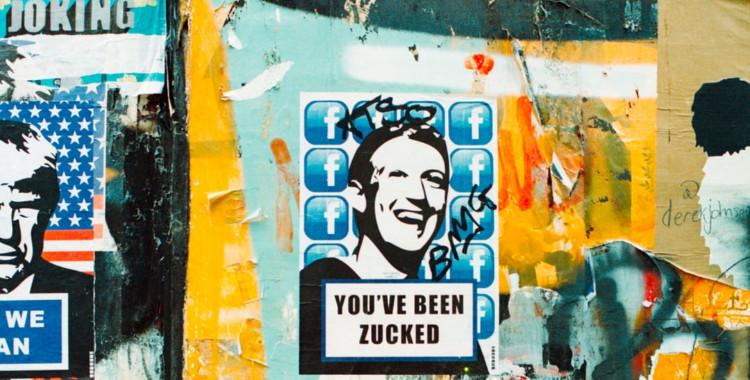 top-15-cau-noi-noi-tieng-trong-kinh-doanh-cua-mark-zuckerberg.jpg